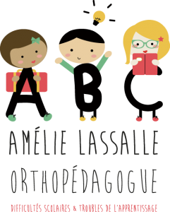 amelie-lassalle-orthopedagogue-bordeaux